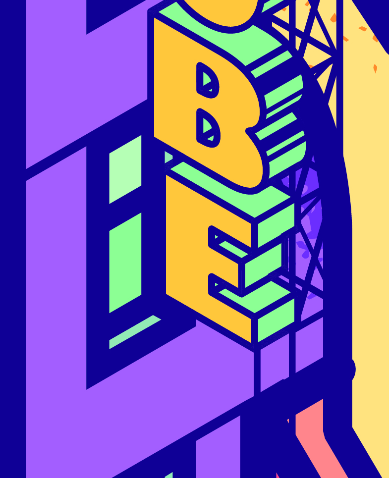 Artboard 14@10x-100.jpg