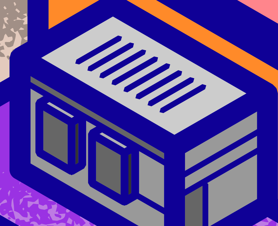 Artboard 18@10x-100.jpg