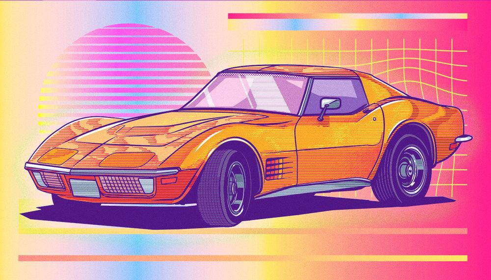 Corvette-small.jpg