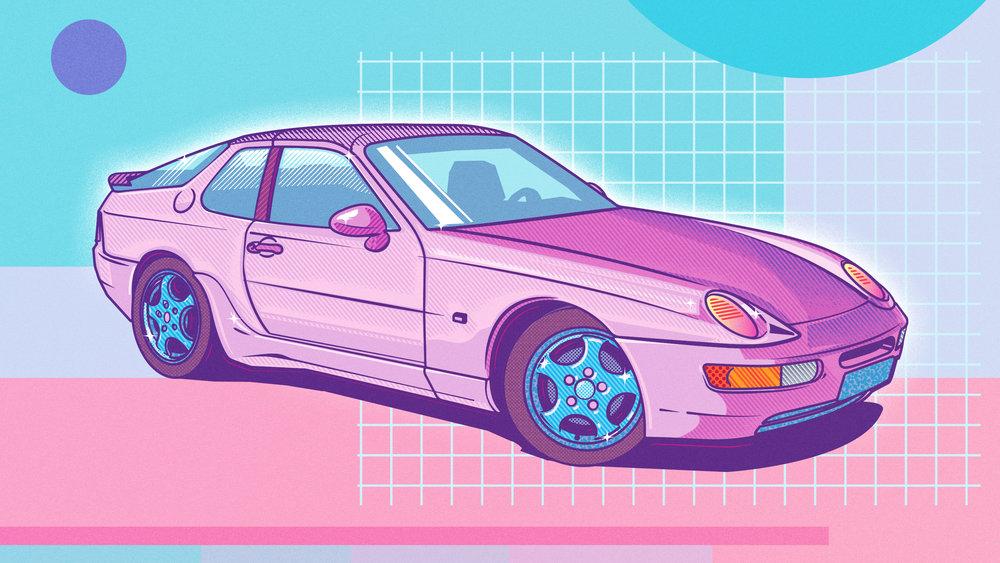 Porsche-2-zonder-watermerk.jpg