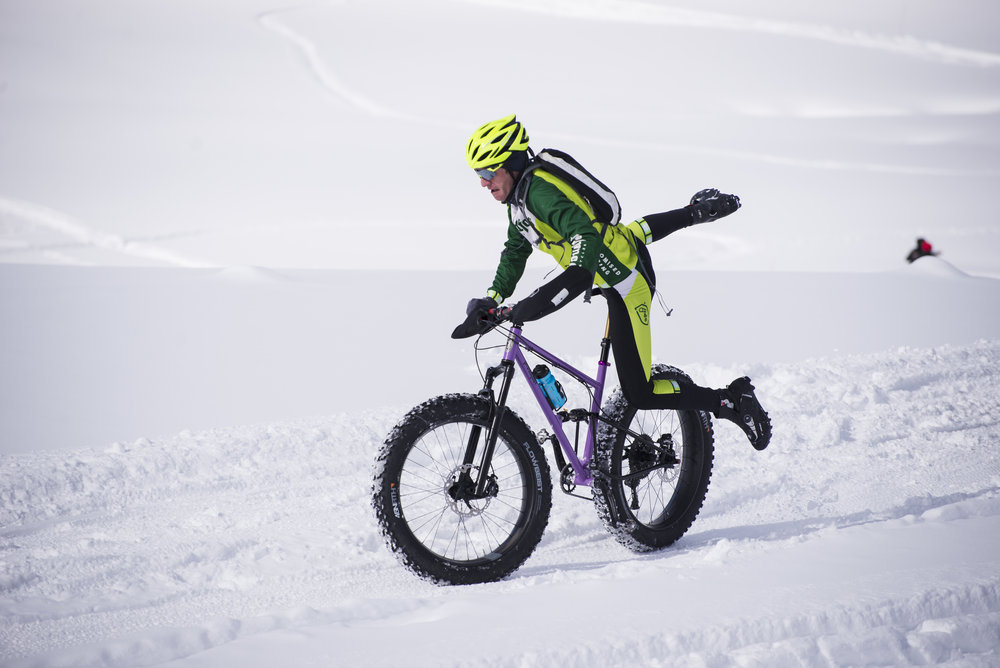 Fat Bike Worlds-16.jpg