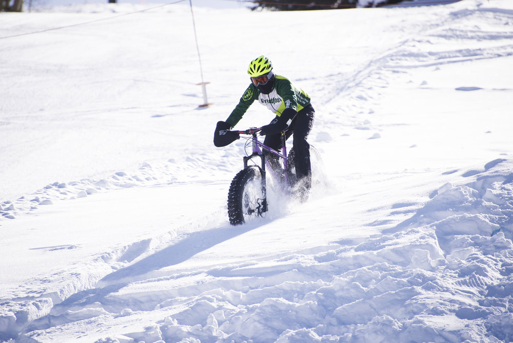 Fat Bike Worlds-34.jpg