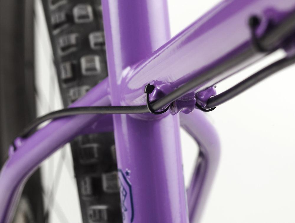 3-17_Purple_Detail2_web.jpg