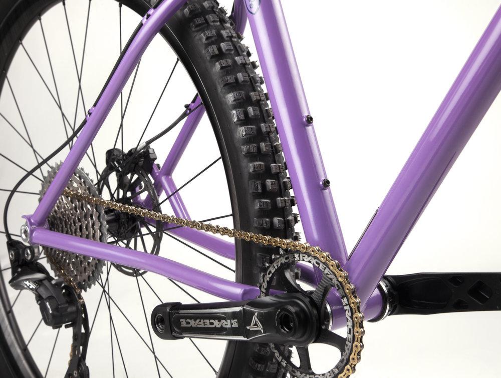 3-17_Purple_Detail1.jpg