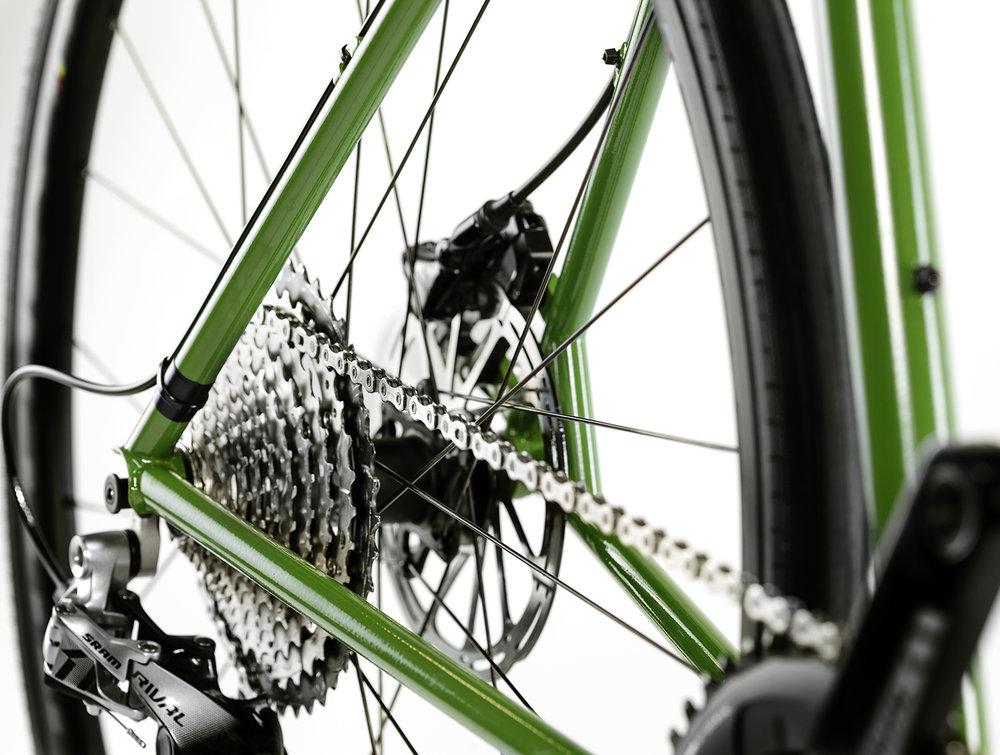 6-7_Proudfoot_Roadbike_Detail1_Web.jpg