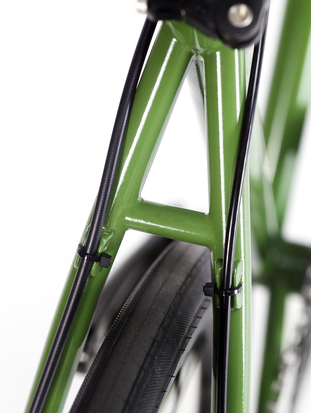 6-17_Proudfoot_Roadbike_Detail4_web.jpg