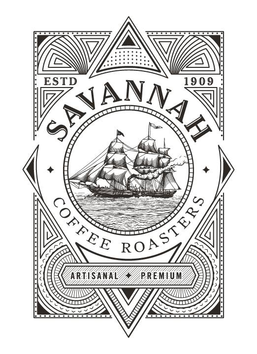 savannah coffee roasters.jpg