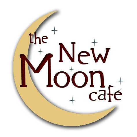 new moon cafe.jpg