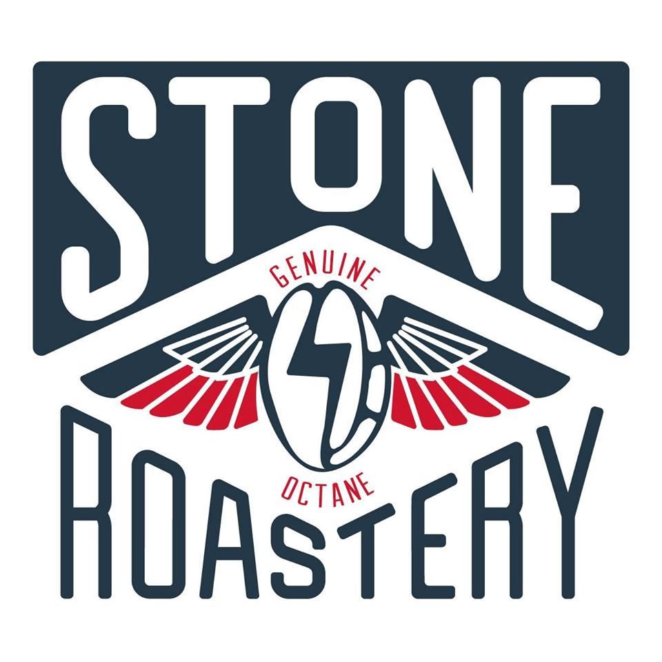 stone roastery.jpg