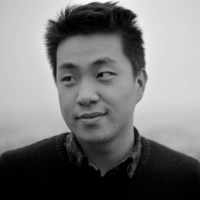 Andrew Kung