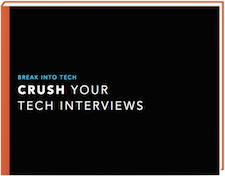 Interviews Cover.png