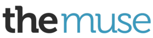 the-muse-logo (1).png