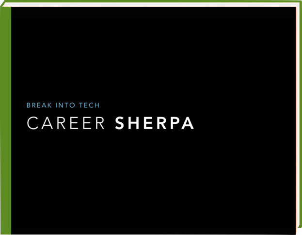 Career Sherpa.png