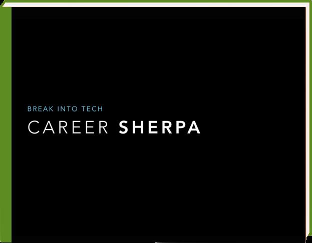 Career Sherpa.png