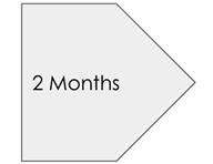 month 2.jpg