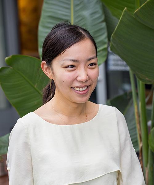 Olivia-Zhang-copy.jpg