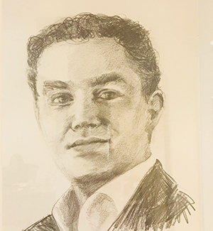 Mahmoud-Abousalem.jpg