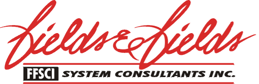 Fields & Fields System Consultants Inc