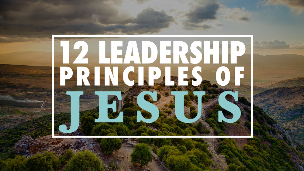 12-principals.png