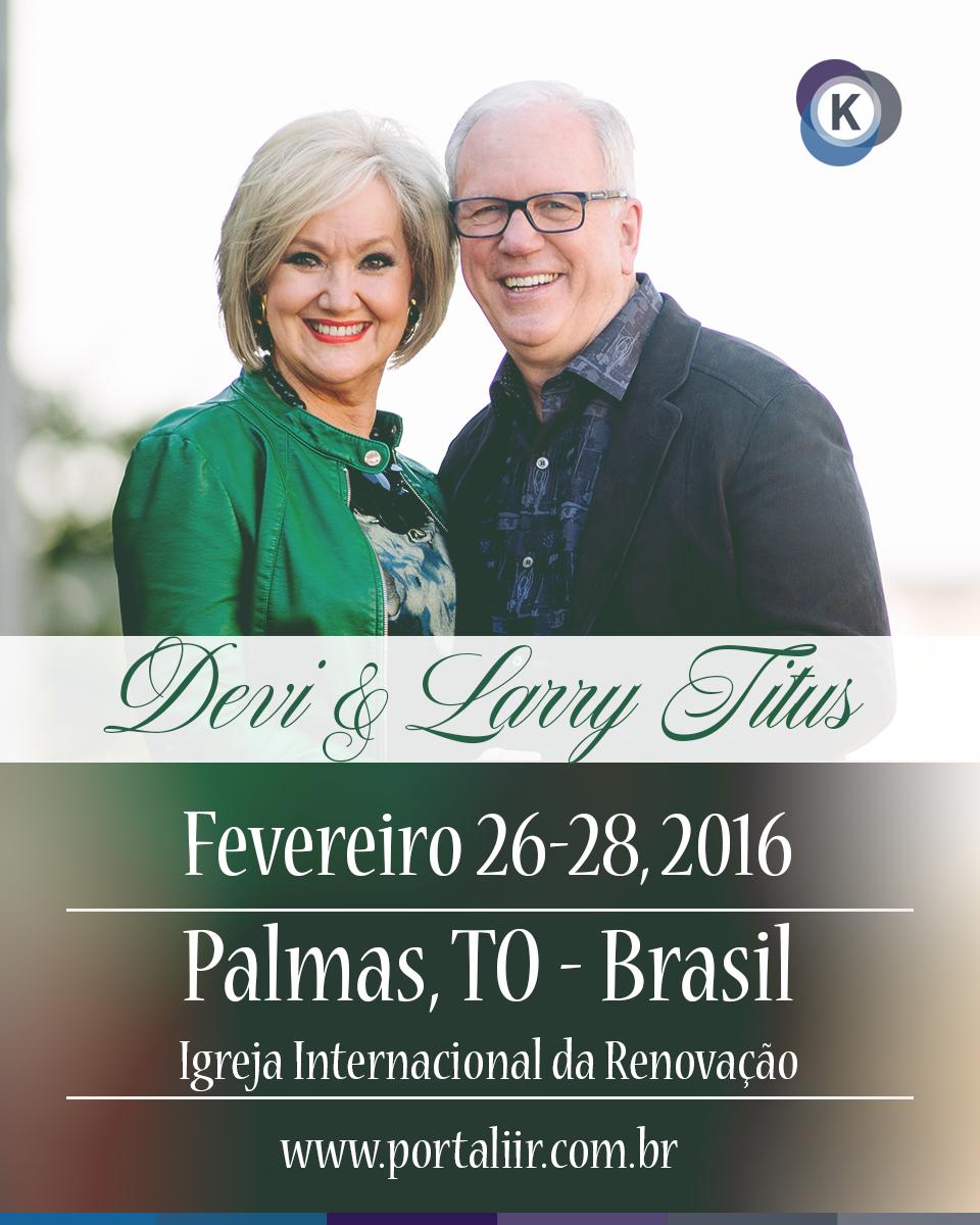 Palmas, TO - Brasil .png