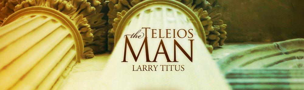 Teleios-Man-Cover-Art.jpg