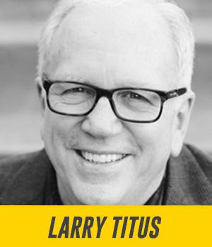 LARRY 2.jpg