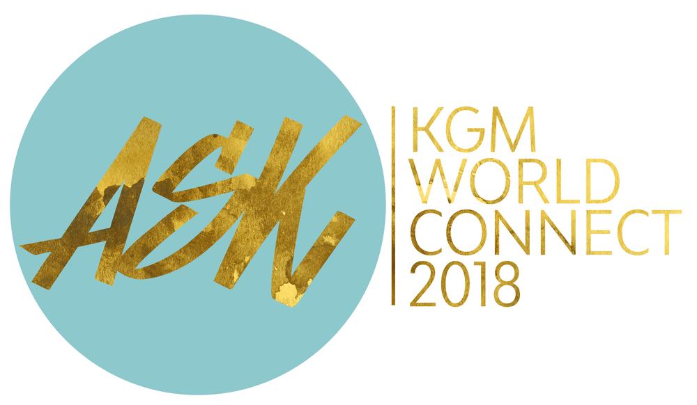 Logo-WC-Color Oficial-2018.png
