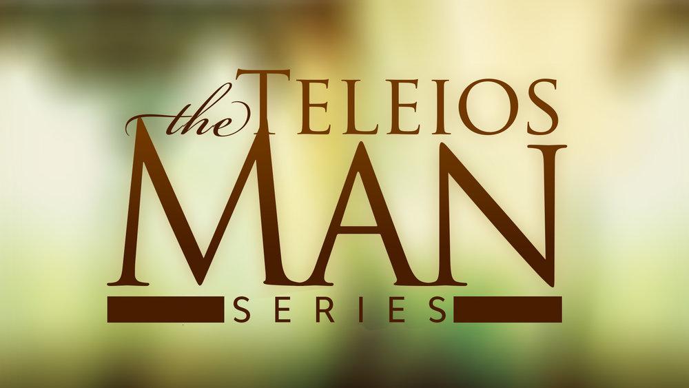 teleios-series.jpg