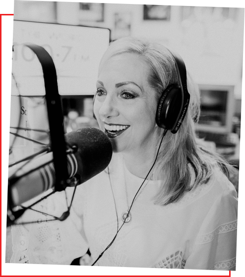 Join me on air! - Call in with your question! You'll get solid advice and a practical solution, from a Biblical perspective, to apply to your life and improve your relationships – romantic, family, friends, career, and most importantly your relationship with God and yourself. I LOVE TOUGH QUESTIONS! What's your dilemma?☎ Call-In Sunday's 7:30-8:30 p.m. cst1 800-949-5973