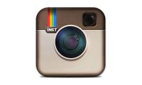 Sundalfoto Instagram konto