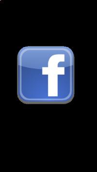 Sundalfoto_Facebook