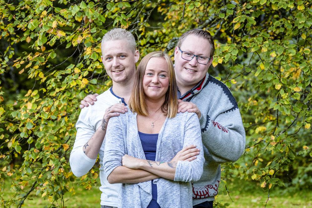 Familien_enger_sundalfoto