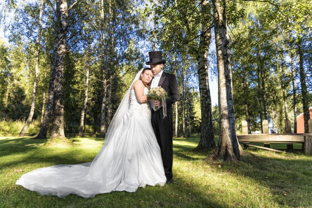 bryllups_åriser_sundalfoto