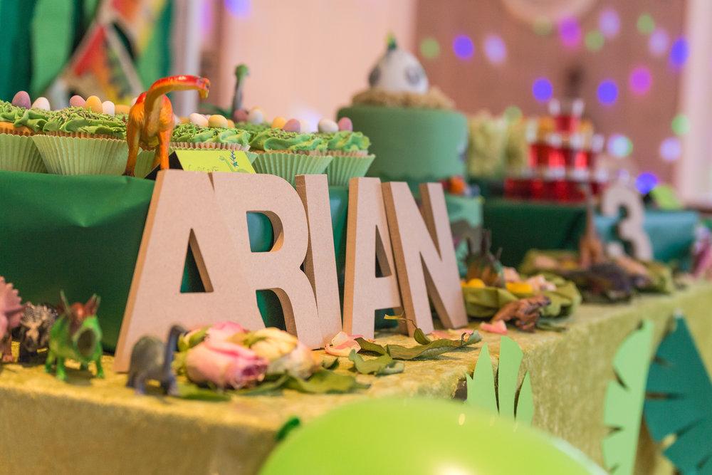 Arian_bursdag_sundalfoto