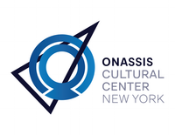 onassis cultural logo.png
