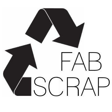 fabscrap.L2AFm7kW.png
