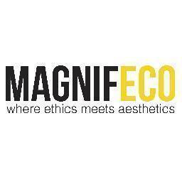 magnifeco.3ba20d7068ff510236799f8fce04a234.jpeg