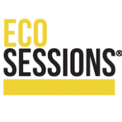 ecosessions.5h7tLVDg.png