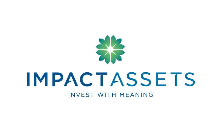 impactAssets_01_logo.jpg