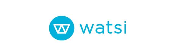Watsi-Logo.jpg