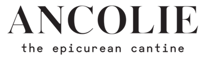 Ancolie Logo