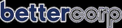 bettercorp logo