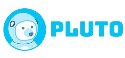 logo.pluto.png