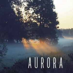 Aurora   Independent band