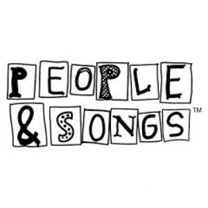 People & Songs   Recording label and publisher