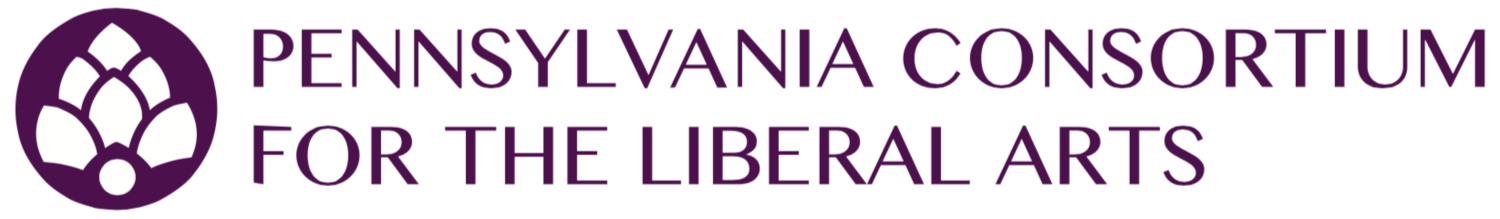 Pennsylvania Consortium for the Liberal Arts (PCLA)