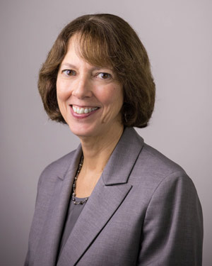 Janet Morgan Riggs, PhD
