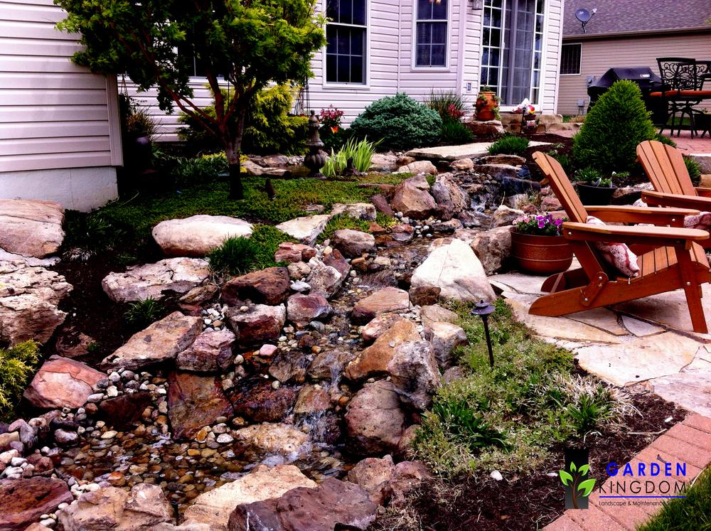 The Garden Kingdom 419.jpg