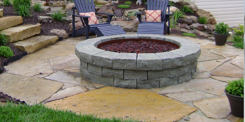 Fire Pit Picture 1.jpg