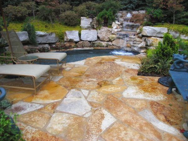 Semco Sandstone Flagstone Picture 1.jpg